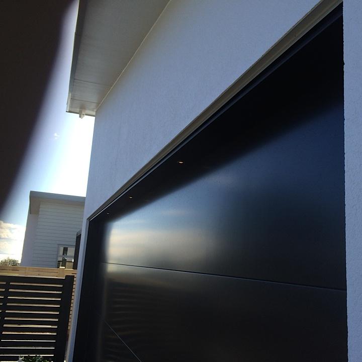 Smart Generation 2013 LTD electricians New builds Timaru South Canterbury