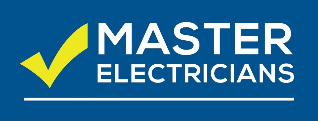 Master Electricians Timaru and South Canterbury.